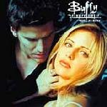 Buffy OST