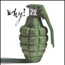 Why 2K?